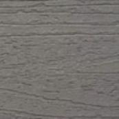 TREX ENHANCE BASICS 1X6-20 CLAM SHELL [GROOVED]