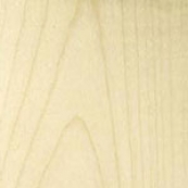 1X10 S4S MAPLE.SOLD IN RANDOM LENGTHS ONLY 8'-12'.STOCKED IN  .