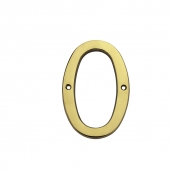 """207-167 6""""-#0 HOUSE NUMBER SB"""