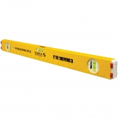 29124 24IN LEVEL/MEASURING STICK