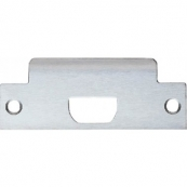 006CO8690V36 COMM STRIKE PLATE 