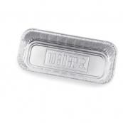 6417 SUMMIT DRIP PANS