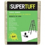 56701/65601 9X12 6OZ CANVAS DROP