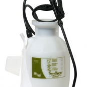 27010 SURESPRAY SELECT 1GAL
