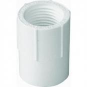 30310 1IN SXFIP PVC ADAPTER
