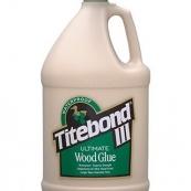 1416 1GAL TITEBOND III WOOD GLUE
