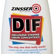 2422 DIFF WALLPAPER STRIPPER