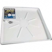 20752 WASH MACHINE PAN 30X32IN