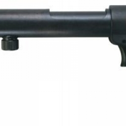 40088 TRIGGER TOOL 22 CAL MASTER SHOT SNGL SHOT