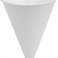 25010 CONE CUP 40Z 200 COUNT