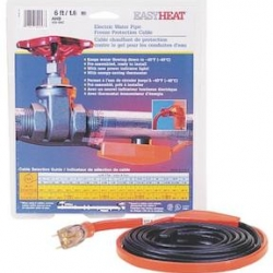 AHB-118 18FT ELECTRIC HEAT TAPE