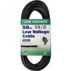 55213242 LOW VOLTGE WIRE 14/2X50