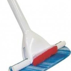 057TRI QUICKIE AUTOMATIC ROLLER MOP