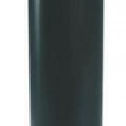 8242 4.5OZ PLASTIC CUP DISPENS