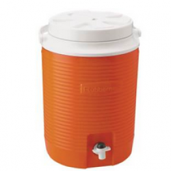 1530-04-11 2-GAL COOLER VICTORY