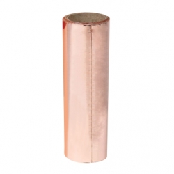 10IN X 20FT COPPER FLASHING 3OZ