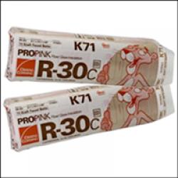 OWENS CORNING R30 8.5X15 #K71A *56.83 SQ. FT. /11 PCS. - 48