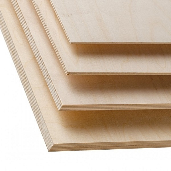 Quot birch v re plywood c wpf ply a r b