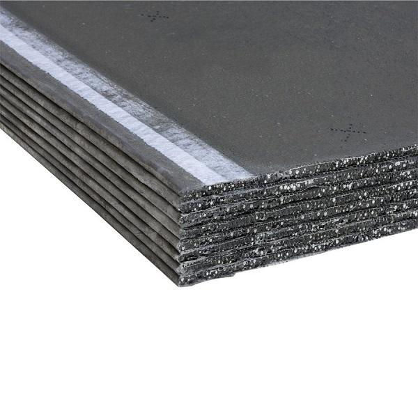 3 X5 1 2 Quot Durock Next Gen Light Weight Cement Board This