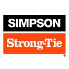 Simpson Hangers