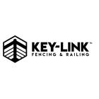 Keylink